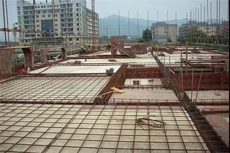 建筑模板施工规范(此文不收藏真的亏了)
